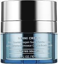 Духи, Парфюмерия, косметика Запатентованный коллагенообразующий комплекс - HydroPeptide Nimni Cream