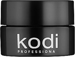 Духи, Парфюмерия, косметика Гель краска - Kodi Professional Gel