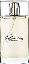 Духи, Парфюмерия, косметика Galterra Beau Sansy Drive - Парфюмированная вода (тестер с крышечкой)