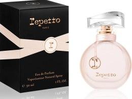 Духи, Парфюмерия, косметика Repetto Repetto Eau De Parfum - Парфюмированная вода