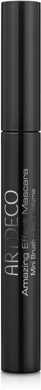 Тушь для ресниц - Artdeco Amazing Effect Mascara