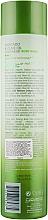 Зволожуючий гель для душу - Giovanni 2chic Ultra-Moist Body Wash Avocado & Olive Oil — фото N2