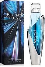 Духи, Парфюмерия, косметика Beyonce Pulse - Парфюмированная вода