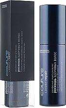 Двухфазный спрей для волос - Estel Professional Luxury Repair Haute Couture — фото N1