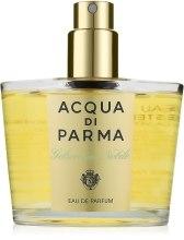 Духи, Парфюмерия, косметика Acqua di Parma Gelsomino Nobile - Парфюмированная вода (тестер без крышечки)