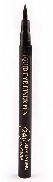 Толстая подводка-маркер для глаз ES315 - FFleur Liquid Eye Liner Pen