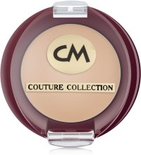 База під макіяж - Color Me Couture Collection Eye Make-up Base — фото N2