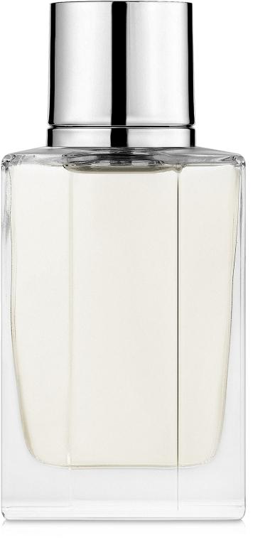 Mon Etoile For Men Collection 11 - Парфюмированная вода