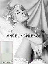 Angel Schlesser Femme - Туалетная вода (тестер с крышечкой) — фото N3