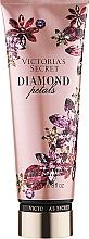 Духи, Парфюмерия, косметика Парфюмированный лосьон для тела - Victoria's Secret Diamond Petals Fragrance Lotion
