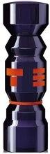 Духи, Парфюмерия, косметика Kenzo Totem Orange - Туалетная вода