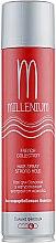 Духи, Парфюмерия, косметика Лак для окрашенных волос сильной фиксации с натуральным экстрактом жожоба - Millenium French Collection Hair Spray