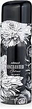 Духи, Парфюмерия, косметика Armaf Enchanted Intense - Дезодорант