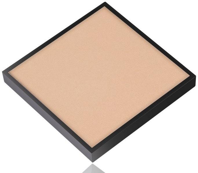 Пудра для лица - Vipera Magnetic Play Zone Powder