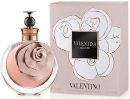 Духи, Парфюмерия, косметика Valentino Valentina Assoluto - Парфюмированная вода