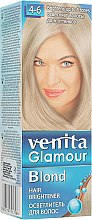 Духи, Парфюмерия, косметика Осветлитель для волос - Venita Glamour Blond