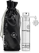 Духи, Парфюмерия, косметика Montale Soleil de Capri Travel Edition - Парфюмированная вода