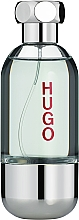 Духи, Парфюмерия, косметика Hugo Boss Hugo Element - Туалетная вода