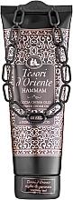 Духи, Парфюмерия, косметика Tesori d`Oriente Hammam - Крем-гель для душа