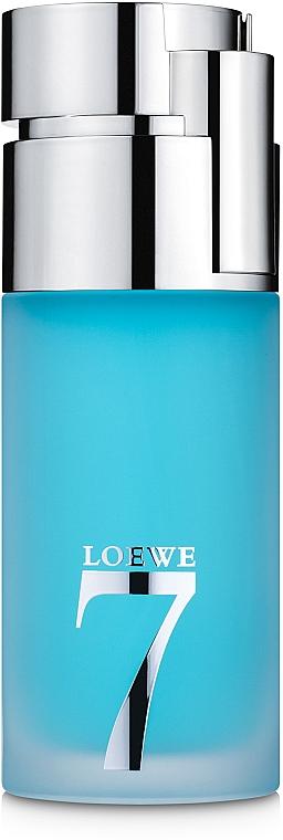 Loewe 7 Loewe Natural - Туалетная вода