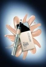 "ВВ крем ""Совершенная кожа"" - Artdeco Skin Perfecting BB Cream SPF 15 — фото N3"