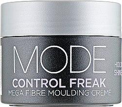 Духи, Парфюмерия, косметика Формирующий крем для волос - Affinage Mode Control Freak