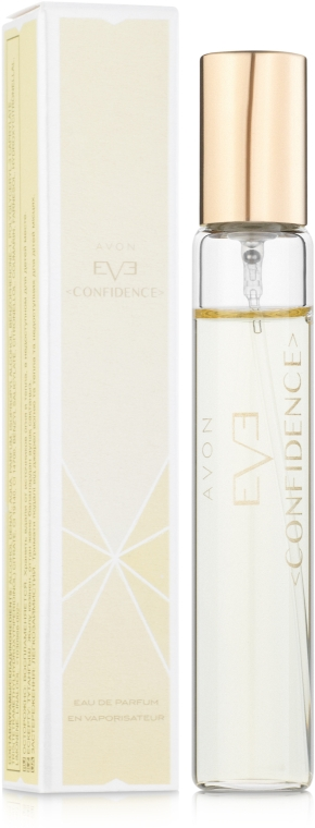 Avon Eve Confidence - Парфюмированная вода (мини)