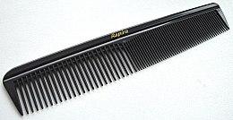 Духи, Парфюмерия, косметика Расческа для волос С0230 - Rapira