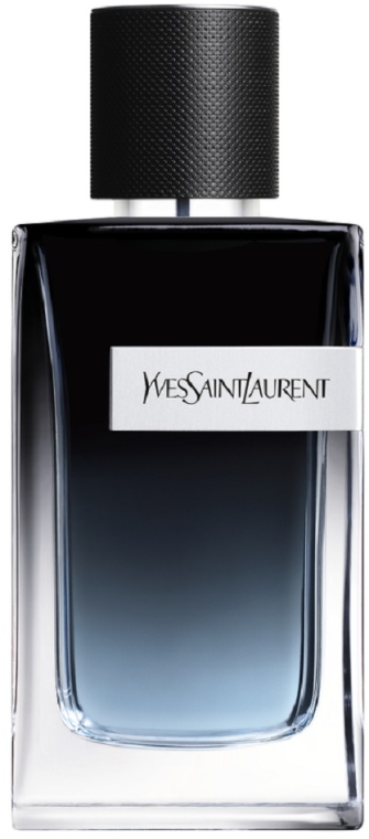 Yves Saint Laurent Y - Парфюмированная вода