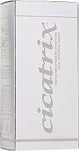 Духи, Парфюмерия, косметика Крем для уменьшения шрамов, прыщей и растяжек - Catalysis Cicatrix Cream