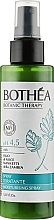 Духи, Парфюмерия, косметика Спрей увлажняющий - Bothea Botanic Therapy Moisturising Spray pH 4.5
