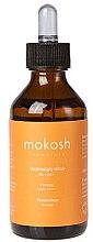 """Духи, Парфюмерия, косметика Эликсир для тела """"Апельсин"""" - Mokosh Cosmetics Body Elixir (мини)"""