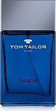 Духи, Парфюмерия, косметика Tom Tailor Exclusive Man - Туалетная вода