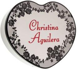 Духи, Парфюмерия, косметика Christina Aguilera Signature - Набор (edp/30 + box)