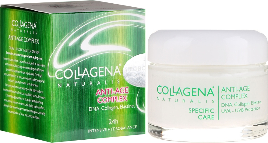 Lips Booster крем Collagena мнения - Lipstutorial.org