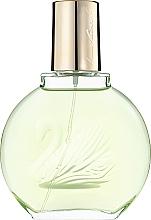 Духи, Парфюмерия, косметика Gloria Vanderbilt Jardin A New York - Парфюмированная вода (тестер с крышечкой)