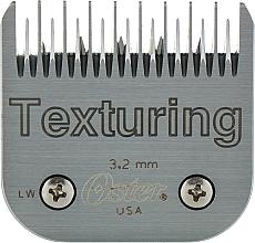 Духи, Парфюмерия, косметика Нож для машинки - Oster Blade Texturing
