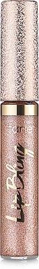 Блеск для губ - Tarte Cosmetics Lip Bling  — фото N1