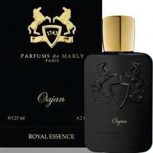 Духи, Парфюмерия, косметика Parfums de Marly Oajan - Парфюмированная вода