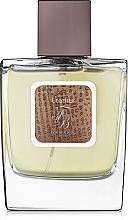 Духи, Парфюмерия, косметика Franck Boclet Leather - Парфюмированная вода