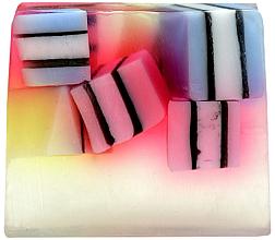 Духи, Парфюмерия, косметика Мыло - Bomb Cosmetics Seife Candy Box