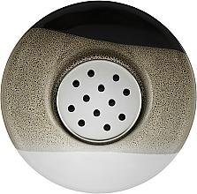Духи, Парфюмерия, косметика Керамическая мыльница - AWD Interior Mocca