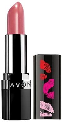Губная помада - Avon True Colour Lipstick