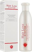 Духи, Парфюмерия, косметика Шампунь укрепляющий - Orising Hair Loss System Shampoo