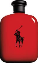 Духи, Парфюмерия, косметика Ralph Lauren Polo Red - Туалетная вода (тестер с крышечкой)