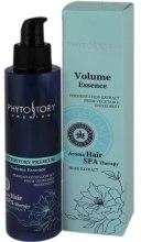 Духи, Парфюмерия, косметика Эссенция для объема волос - Phytostory Premium Volume Essence