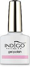 Духи, Парфюмерия, косметика Гель-лак для ногтей - Indigo Nails Lab Wedding Collection Gel Polish