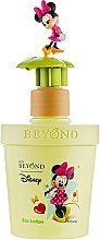 Лосьон для детей - Beyond Kids Eco Disney Lotion — фото N2