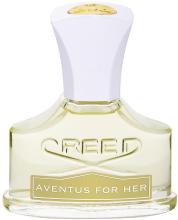 Парфумерія, косметика Creed Aventus for Her - Парфумована вода (тестер без кришечки)