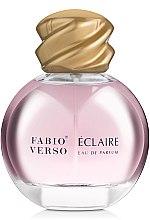 Bi-Es Fabio Verso Eclaire - Парфюмированная вода — фото N2